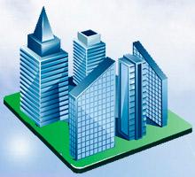 юридическая помощь при покупке квартиры в новостройке