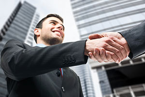 сделки с недвижимостью киев