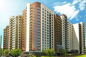 аванс покупка квартиры киев