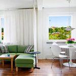 Выбор квартиры в зависимости от важных критериев