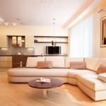 Как правильно проводить осмотр квартиры перед покупкой? Советы специалиста