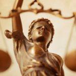 Юридические услуги по недвижимости в Киеве
