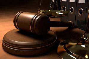 юридическое сопровождение сделок с недвижимостью цена киев