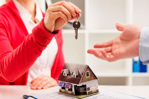 схемы приобретения квартиры на первичном рынке